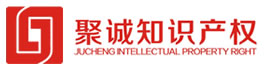 西安商标注册,西安专利申请_行业动态 第2页