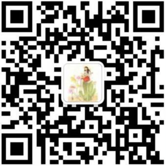 西安商标注册,西安专利申请,在在线留言扫描微信二维码